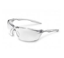 Очки защитные открытые O88 SURGUT super (РС)